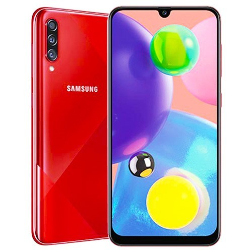 Samsung Galaxy A70s Price in Bangladesh (BD)
