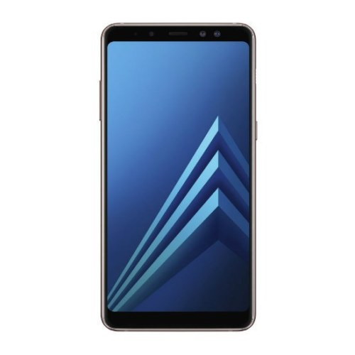 Samsung Galaxy A8 Plus (2018) Price In Algeria