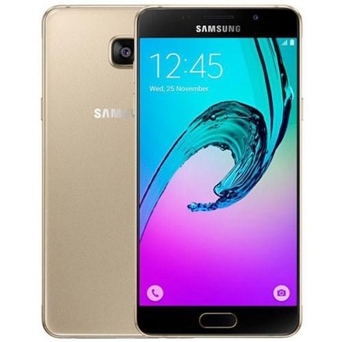 Samsung Galaxy A9 (2016) Price In Algeria