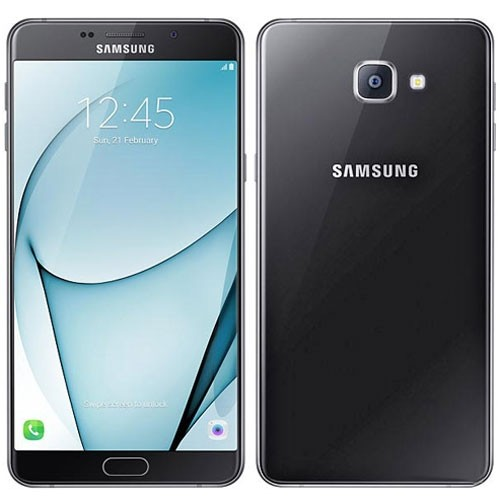 Samsung Galaxy A9 Pro (2016) Price In Bangladesh