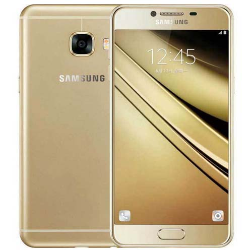 Samsung Galaxy C7 Price In Algeria