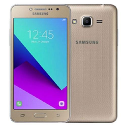 Samsung Galaxy Grand Prime Plus Price In Algeria