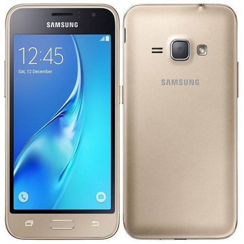 Samsung Galaxy J1 (2016) Price In Algeria