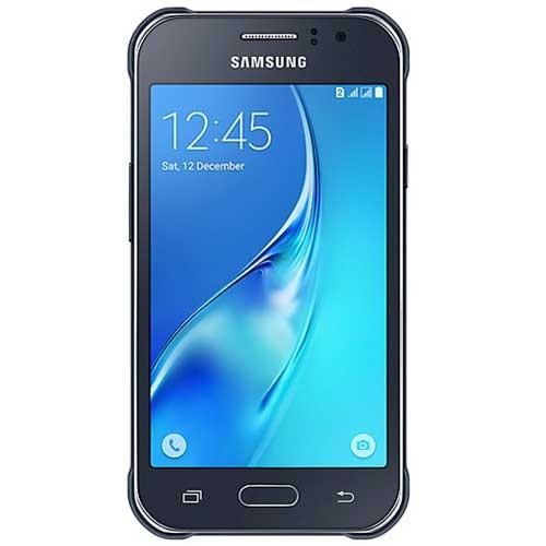 Samsung Galaxy J1 Ace Price In Algeria