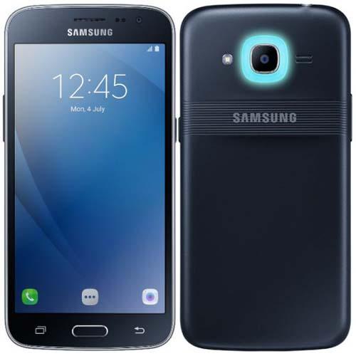 Samsung Galaxy J2 (2016) Price In Bangladesh