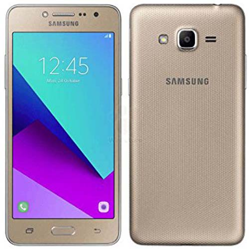 Samsung Galaxy J2 (4G) Price In Algeria