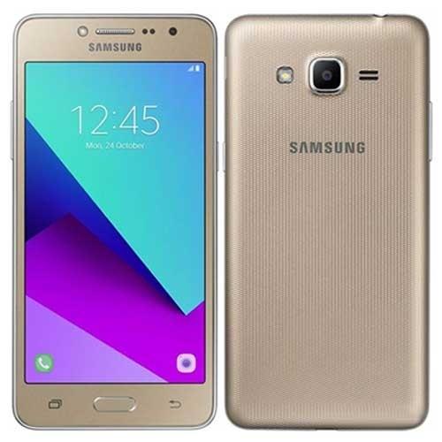 Samsung Galaxy J2 Prime Price In Algeria
