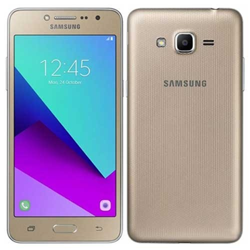 Samsung Galaxy J2 Prime Price In Bangladesh