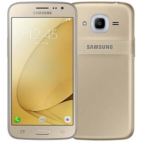 Samsung Galaxy J2 Pro (2016) Price In Algeria