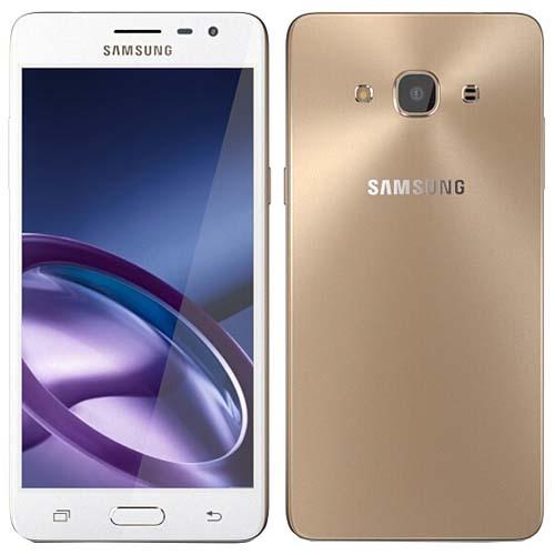 Samsung Galaxy J3 Pro Price In Algeria