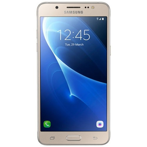 Samsung Galaxy J5 (2016) Price In Algeria
