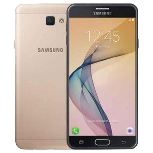 Samsung Galaxy J5 Prime Price In Algeria