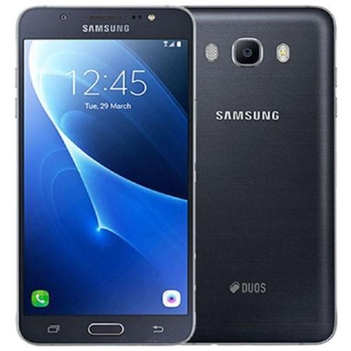 Samsung Galaxy J7 (2016) Price In Algeria