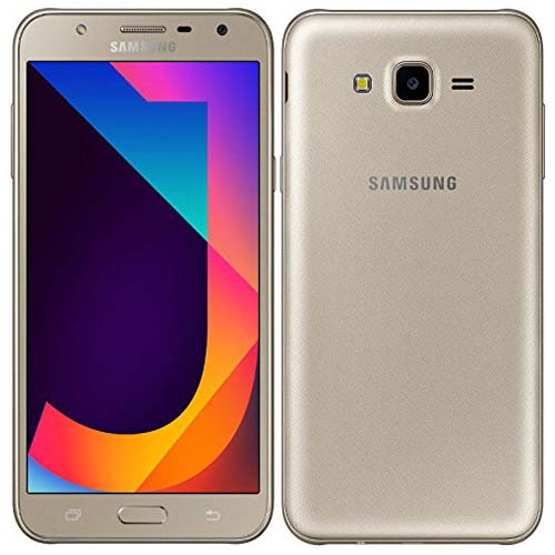Samsung Galaxy J7 Nxt Price In Algeria