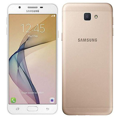 Samsung Galaxy J7 Prime Price In Bangladesh