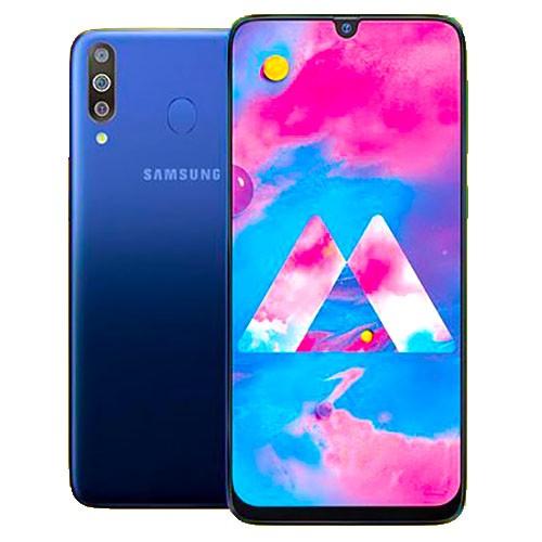 Samsung Galaxy M30 Price In Bangladesh