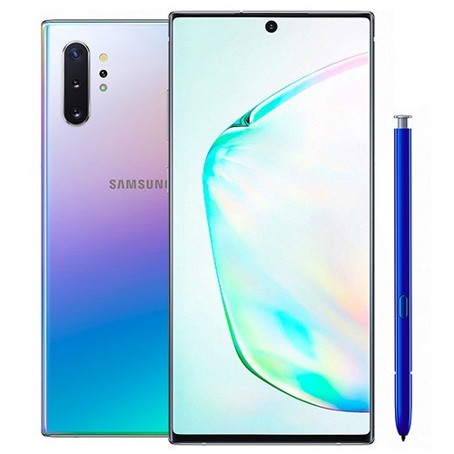 Samsung Galaxy Note10+ Price In Bangladesh