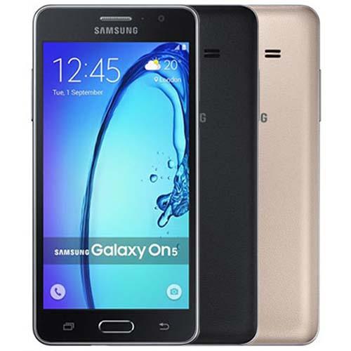 Samsung Galaxy On5 Pro Price In Bangladesh