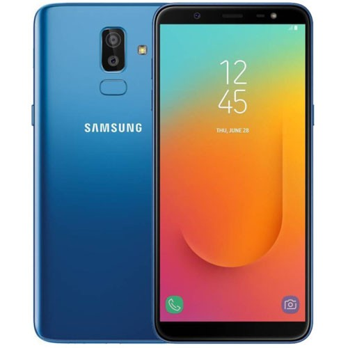 Samsung Galaxy On8 Price In Algeria
