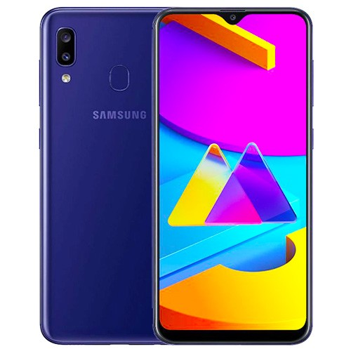 Samsung Galaxy M10s Price In Algeria