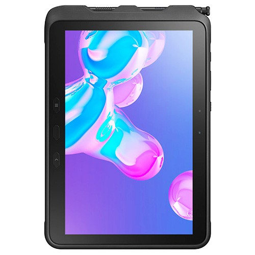 Samsung Galaxy Tab Active Pro Price In Bangladesh