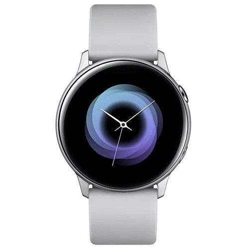 Samsung Galaxy Watch Active Price In Algeria