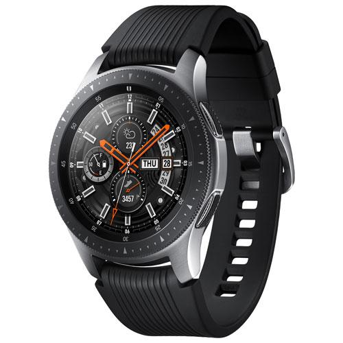 Samsung Galaxy Watch Price In Algeria