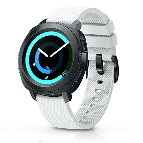 Samsung Gear Sport Price In Algeria