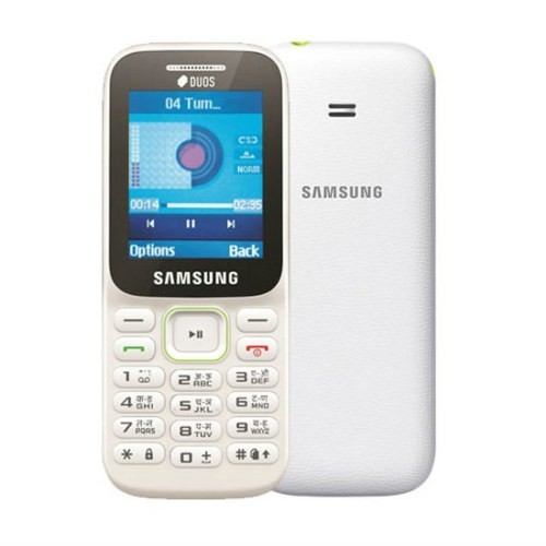 Samsung Guru Music 2 Price In Bangladesh