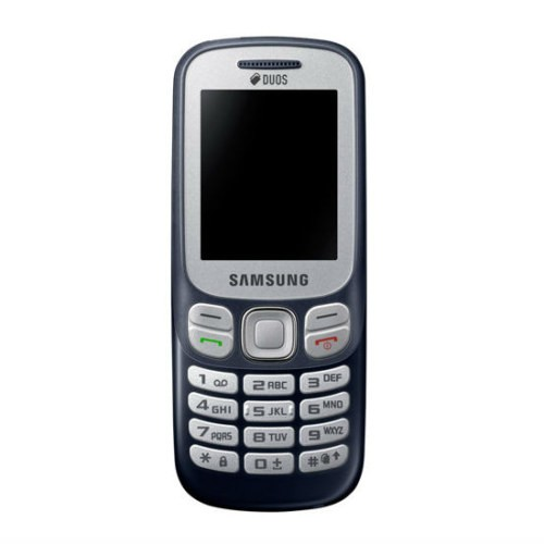 Samsung Metro 313 Price In Bangladesh
