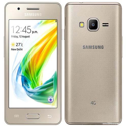 Samsung Z2 Price In Algeria