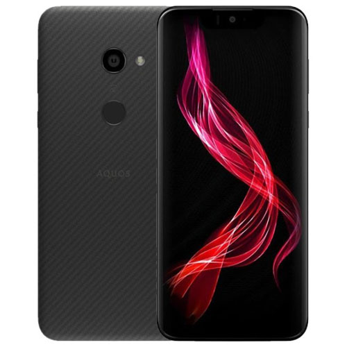 Sharp Aquos Zero Price In Algeria