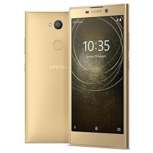 Sony Xperia L2 Price In Algeria