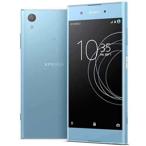 Sony Xperia XA1 Plus Price In Bangladesh