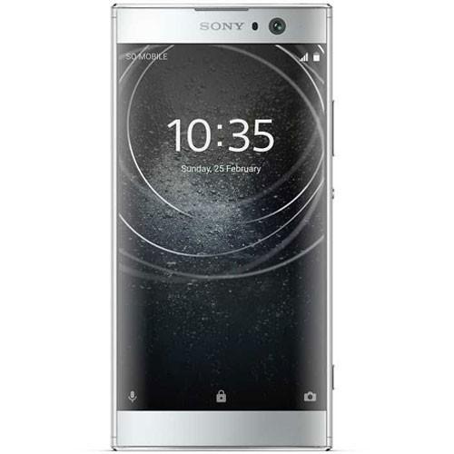 Sony Xperia XA2 Plus Price In Bangladesh