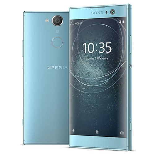 Sony Xperia XA2 Ultra Price In Bangladesh