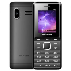 Symphony 4g mobile price in bangladesh 2019