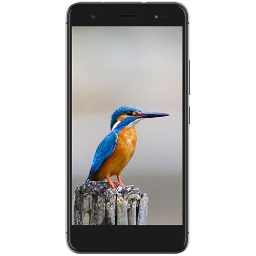 Symphony P9 (2GB) Price In Bangladesh