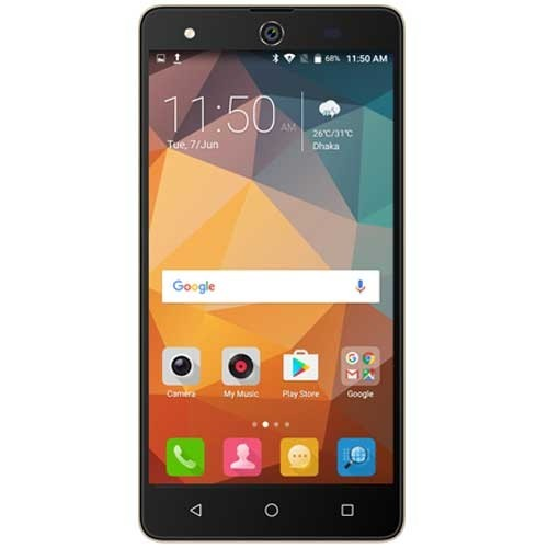 Symphony i10 (2 GB RAM) Price In Algeria