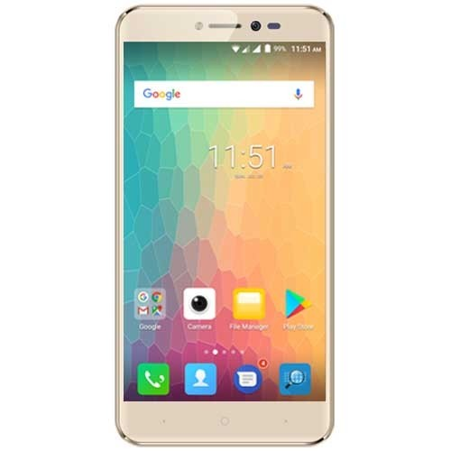 Symphony i10+ Price In Bangladesh