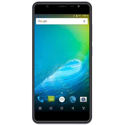 Symphony i100 Price In Bangladesh