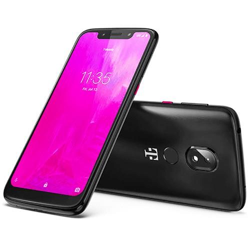 T-Mobile Revvlry Price In Algeria