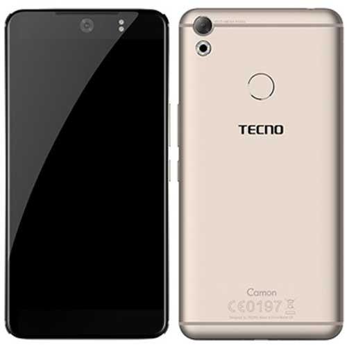 Tecno Camon CX Price In Algeria