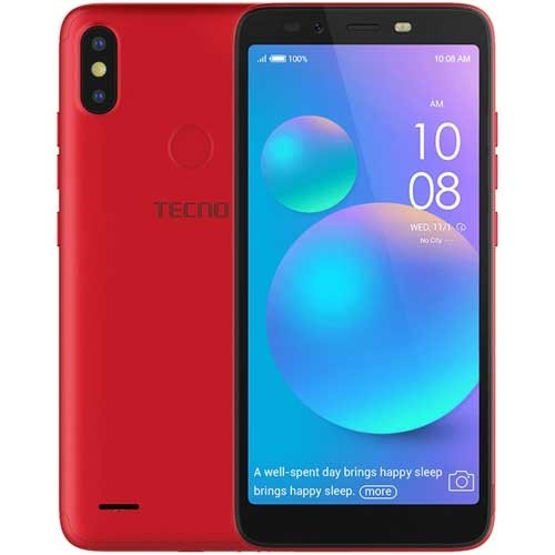 Tecno Camon iSky 2 Price In Algeria