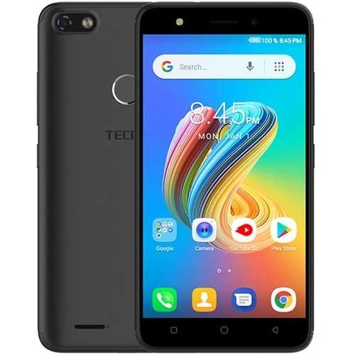 Tecno F2 LTE Price In Algeria