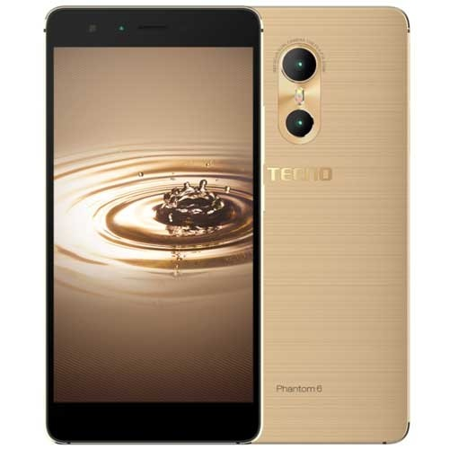 Tecno Phantom 6 Price In Algeria
