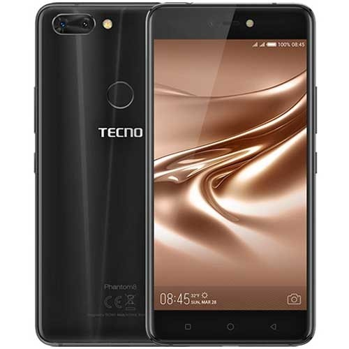 Tecno Phantom 8 Price In Bangladesh