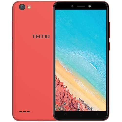Tecno Pop 1 Pro Price In Algeria