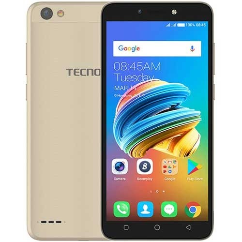 Tecno Pop 1 Price In Algeria