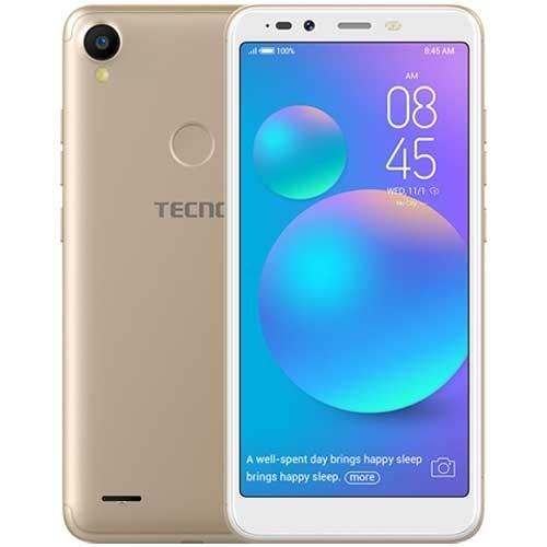 Tecno Pop 1S Pro Price In Algeria